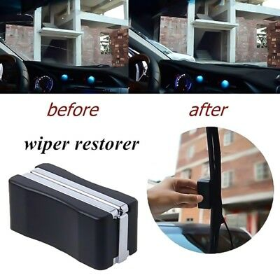 Auto Car Wiper Cutter Repair Tool Fit for Windshield Windscreen Wiper Blade