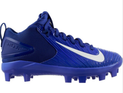 Nike Luft Forelle 3 pro Gs / Jugend Baseball Stollenschuhe Style 856499-447