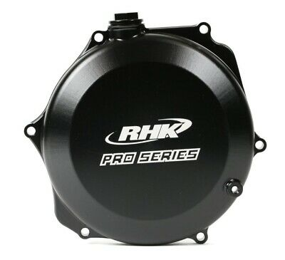 Suzuki Rmz450 2008 - 2017 Rhk Alloy Clutch Cover Case