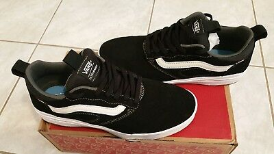 Mn Gum Man Vpp5q8 Shoes Skate Vans Black Thrasher 70 Pro 67 Ultrarange tshCrdQx