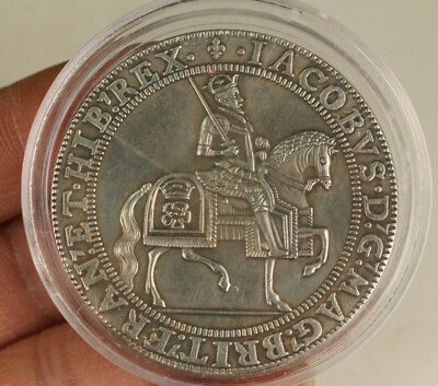 Collection Valuable old tibet silver copper Ancient HIBREX pope Coin + box