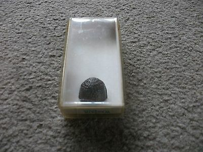 Verulamium Thimble-Collector's Item-By Westair-Reproduction Of Original-Lovely