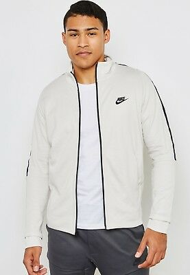 1d1d660ed136 NIKE N98 TRIBUTE Poly Track Jacket Bnwt Size Mens Xl - £12.00 ...