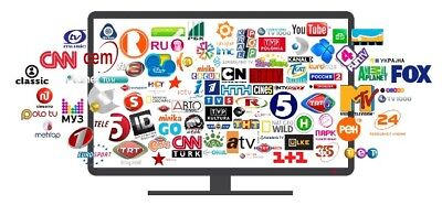 Best IPTV Service 10000+ Channels +3000 VOD | 3 Months