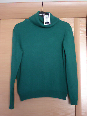 PULL CACHEMIRE NEUF Caroll Taille 38 - EUR 39,00   PicClick FR 650515b8109