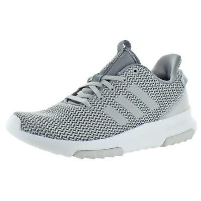 af436bac42c Adidas Mens CF Racer TR Lightweight Breathable Running Shoes Sneakers BHFO  8138