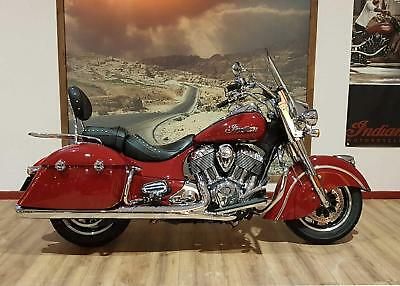 Indian SPRINGFIELD INDIAN MOTORCYCLES LOW RATE FINANCE AVAILABLE