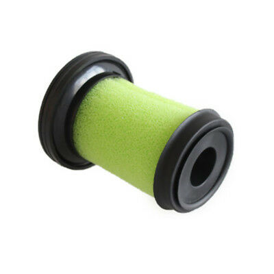 Vacuum Cleaner Filter Accessory For Gtech AirRam Mk2 Handheld 2018 New Perfect
