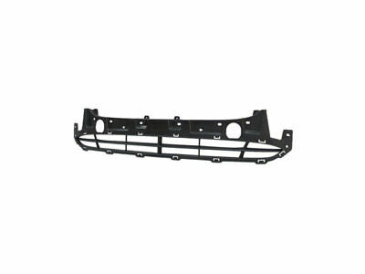 For 2010-2013 Infiniti G37 Bumper Grille Front 47615VR 2012 2011 Grille Assembly