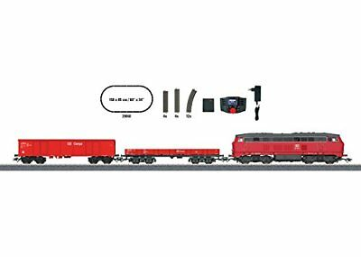 Märklin 29060 Güterzug Epoche V Start up – Digital-Startpackung