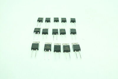 15x BYW29E Power Diode
