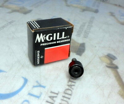 Mcgill Cf 5/8 Cam Follower Nib