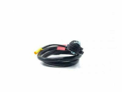 For Buick Regal Battery Cable United Automotive 31548ck