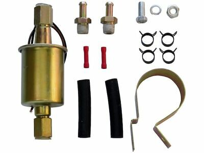 For 1976-1983 Jeep Wagoneer Fuel Pump 45798RZ 1978 1977 1979 1980 1981 1982