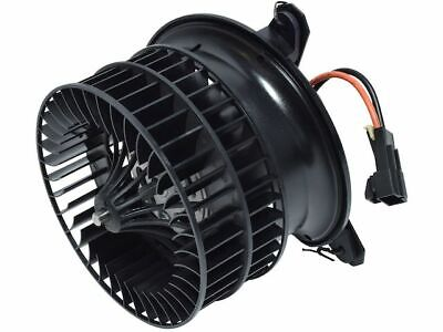 For 2003-2007 International 8600 SBA Blower Motor 17613VY 2004 2005 2006