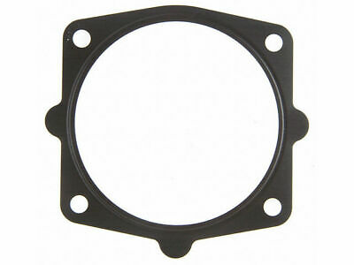 For 2003-2006 Nissan 350Z Throttle Body Gasket Outlet 11527NP 2004 2005