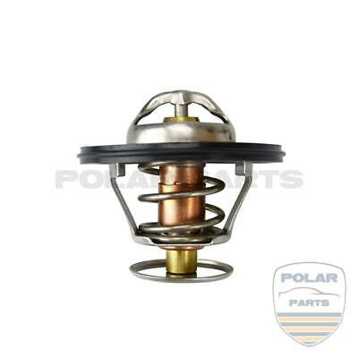 Thermostat Coolant 82°C Saab 900 I 9000