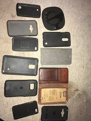 cell phone case wholesale lots free shipping