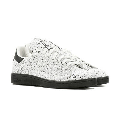 4d9ba3c5b892 ADIDAS ORIGINALS STAN Smith Speckled Og Us 4