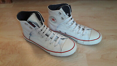ce21c34775b50f Converse Chucks All Star Sport Freizeit EUR 36 UK 3