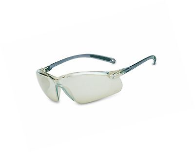 a322491c996e Honeywell A700 Series Lightweight Scratch-Resistant Indoor Outdoor Tinted  Saf.