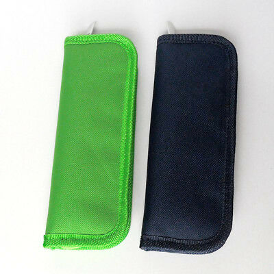 Insulin Pen Case Pouch Cooler Diabetic Pocket Cooling Protector Bag Zip #TY5