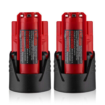 NEW Camera Flash Slave Speedlite & Wireless Trigger For Nikon Canon Panasonic
