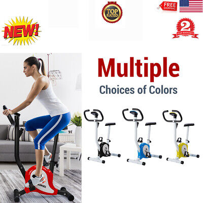 Bicycle Cycling Fitness Gym Exercise Stationary bike Cardio Home Indoor Workout