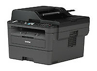 Brother MFCL2710DWG1 MFC-L2710DW LASER 4IN1