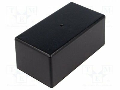 G1032B - 1pcs Enclosure: multipurpose; X:54mm; Y:101mm; Z:43.8mm; UTILITY BOX