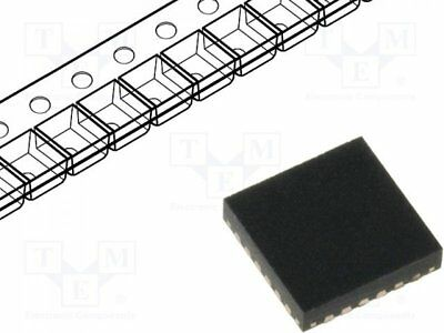 MICROCHIP ATSAME70-XPLD FOR use with HS USB, KSZ8081 Ethernet PHY