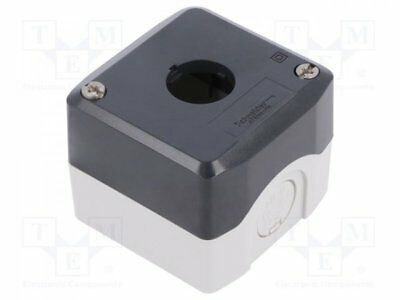 XALD01 - 1pcs Enclosure: for remote controller; X:68mm; Y:68mm; Z:53mm; IP66