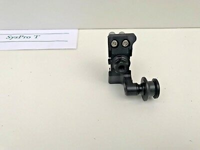 Yamaha Xsr 700 Chain Adjuster / Tensioner Right Bf34Chad00 (Right)