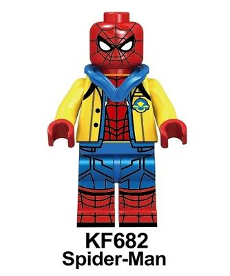 WM530 Compatible Child New Game Movie Gift Character #530 Toy Classic #H2B