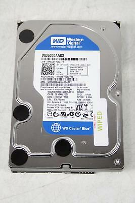 WD CAVIAR BLUE SE SE16 SATA II DRIVERS FOR WINDOWS DOWNLOAD