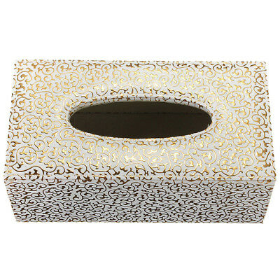 Continental Cortical napkin tissue box X9K7