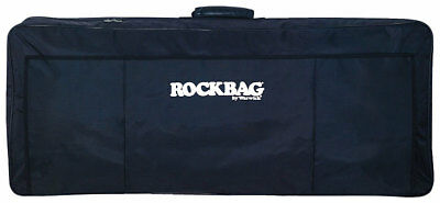 ROCKBAG RB-21417 B STL Keyboardtasche