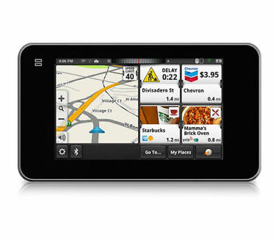 New Magellan SmartGPS 5390 - Connected 5 Inch Navigation - SYSTEM