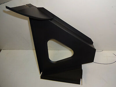 MG MIDGET AUSTIN HEALEY SPRITE FRONT WEB PANEL LH SIDE 1958 to 1974 AHA5403