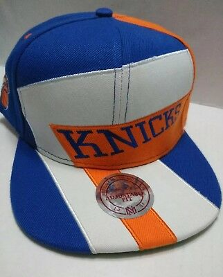 52074d8cc683a0 NEW YORK KNICKS NY New Mitchell & Ness Women Ladies Green White Era ...