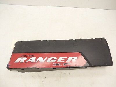 Polaris Ranger 700 XP 4x4 05-09 Box Side Right 11652