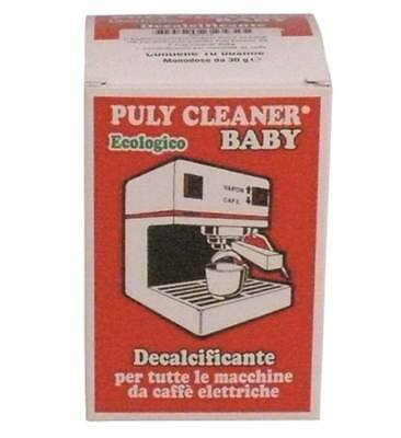 Descaler Puly Cleaner 0,3kg 300g