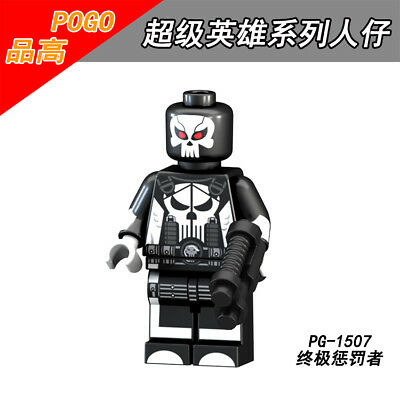 PG450 Movie Gift Custom Rare Compatible POGO #450 Kids Classic Character #Chen