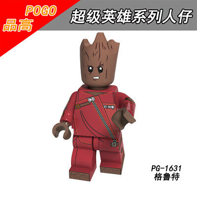 PG910 Toy Movie Gift Child New Compatible Game POGO #910 Character #H2B