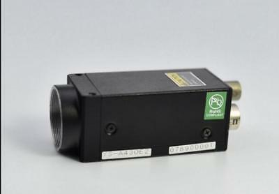 1PC YS-A43OE2 black and white CCD industrial camera