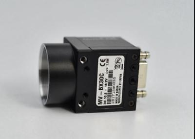 1PC CREVIS MV-BX30C black and white CCD industrial camera
