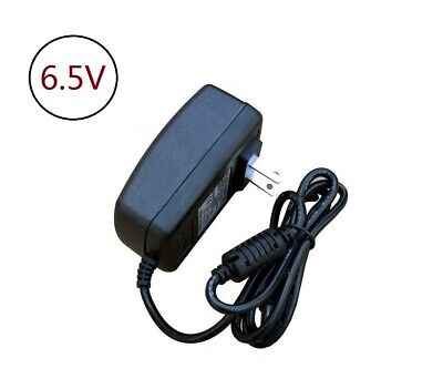 AC Adapter - Power Supply for Blackstar Fly 3 Mini Guitar Amplifier