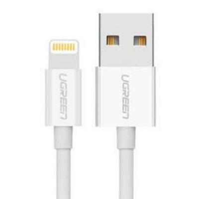 Ugreen Lightning to USB Cable