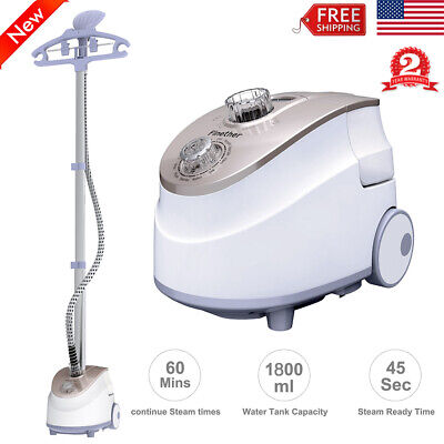Pet Seat Cover Dog Car SUV Truck Back Rear Seat Protector Mat Hammock Non-slip