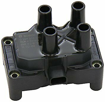 Bosch Ignition Coil Ford 0221503485 (Brand New) Oe Genuine Coil Pack